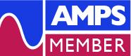 Amps member